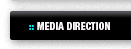 Regie Publicitaire MEDIA DIRECTION